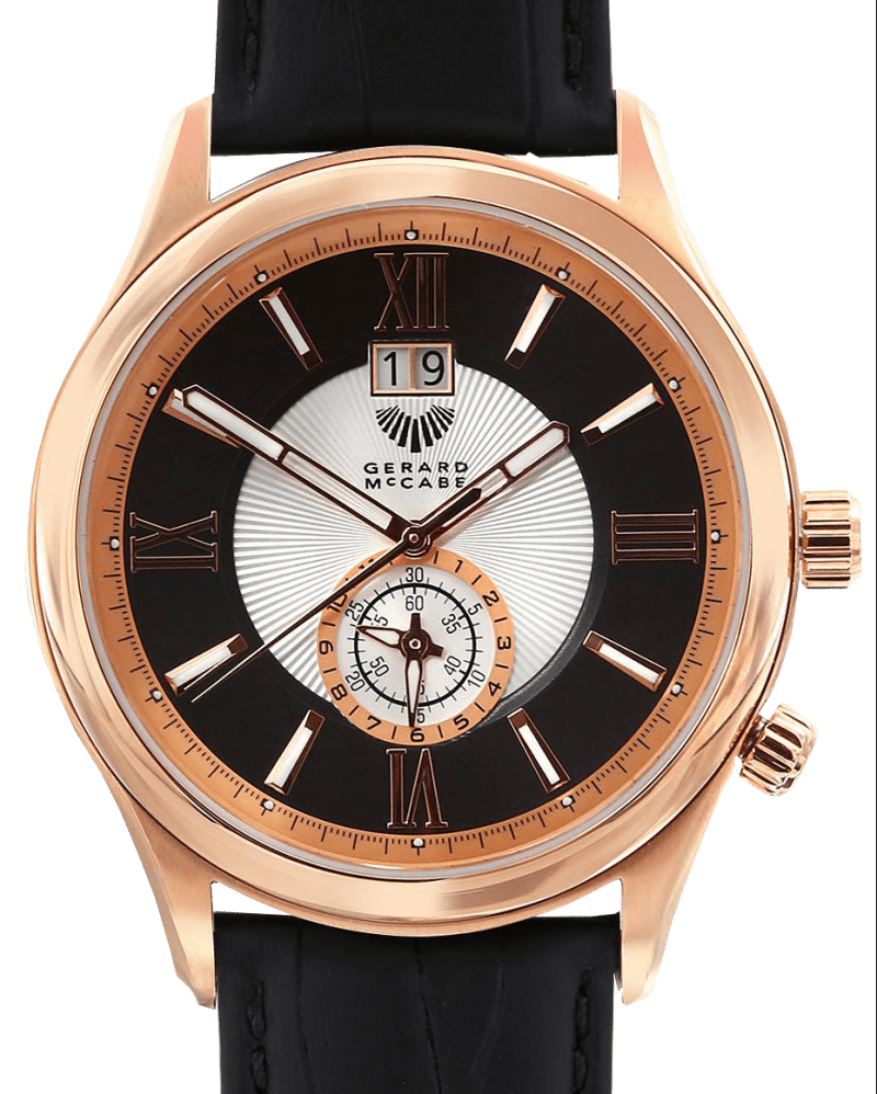 Designer Watches in Adelaide and Buy online.