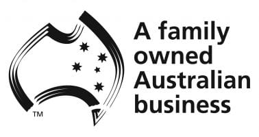 Family Owned Business Australia